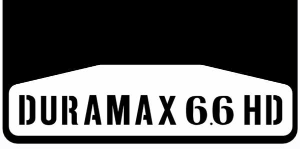 duramax 66 hd